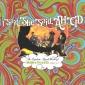 I SAID , SGE SAID , AH CID (Various CD)