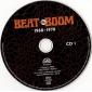BEAT AL BOOM ( Various CD)