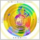 A.R. & MACHINES (ACHIM REICHEL)