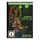 LED ZEPPELIN  (DVD)