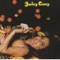 JUICY LUCY (LP) UK