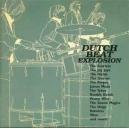 DUTCH BEAT EXPLOSION (Various CD)