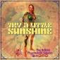 TRY A LITTLE SUNSHINE (Various CD)