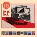 JUGOTON VOL 1 ( Various CD)