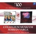 COLLEGIUM MUSICUM/