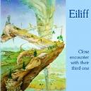 EILIFF (LP) Niemcy