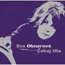 EVA OLMEROVA