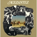 ACEZANTEZ ( LP ) Chorwacja