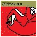 AGITATION FREE