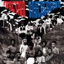 FUNCTION UNDERGROUND (Variou CD)