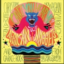 CAN'T YOU HEAR ME ?  (Various CD)