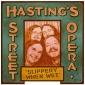 HASTING'S STREET OPERA (LP) US