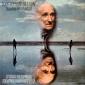 BLONDE ON BLONDE (LP) UK