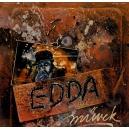 EDDA MUVEK  ( Edda Művek )