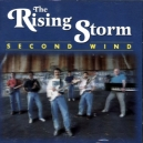 RISING STORM , THE ( US)