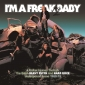 I'M A FREAK 2 BABY ... ( VARIOUS CD )