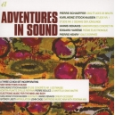 ADVENTURES IN SOUND ( Various CD)
