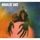 HOWLIN' SUN  ( Norwegia)