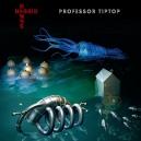 PROFESSOR TIP TOP ( Norwegia)
