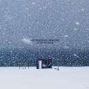 TRONOSONIC EXPERIENCE (LP) Norwegia)