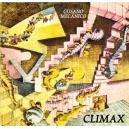 CLIMAX ( Boliwia)