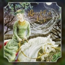 BEAUTIFUL LADY ( Various LP) UK