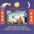 CHRISTIANA FOREVER (Various CD) Dania