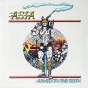 ASIA (LP ) US