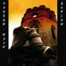 DOWNER ROCK ASYLUM (Various CD)