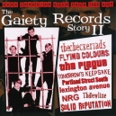 GAIETY RECORDS STORY ( Various CD)
