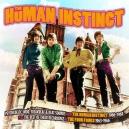 HUMAN INSTINCT 'THE