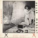 AKSAK MABOUL ( LP) Belgia