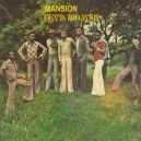 MANSION (NIGERIA)