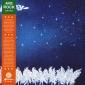 AVE ROCK ( LP ) Argentyna