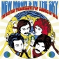 NEW MOON'S IN THE SKY ( Various CD)