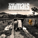 ANIMALS ,THE