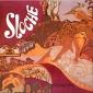 SLOCHE ( LP) Kanada