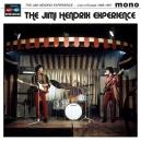 HENDRIX, JIMI -EXPERIENCE ( LP ) US