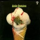 ARDO DOMBEC ( LP ) Niemcy