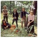 FLEETWOOD MAC ( LP ) UK