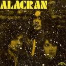 ALACRAN ( LP ) Hiszpania