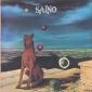 SAINO (Saïno )