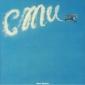 CMU ( LP ) UK
