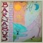 BARNABUS  ( LP ) UK