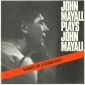 MAYALL JOHN ( LP ) UK
