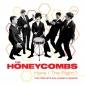 HONEYCOMBS , THE