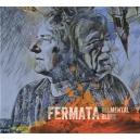 FERMATA (Słowacja )