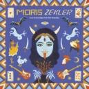 ZEKLER, MORIS ( Various CD) MAURITIUS