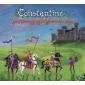 CONSTANTINE ( LP ) US