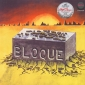 BLOQUE ( LP ) Hiszpania